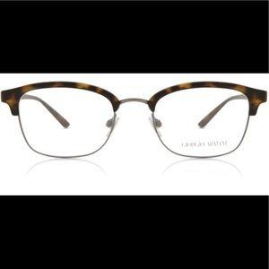 NEW, AUTHENTIC GIORGIO ARMANI AR 7115 Eyeglasses